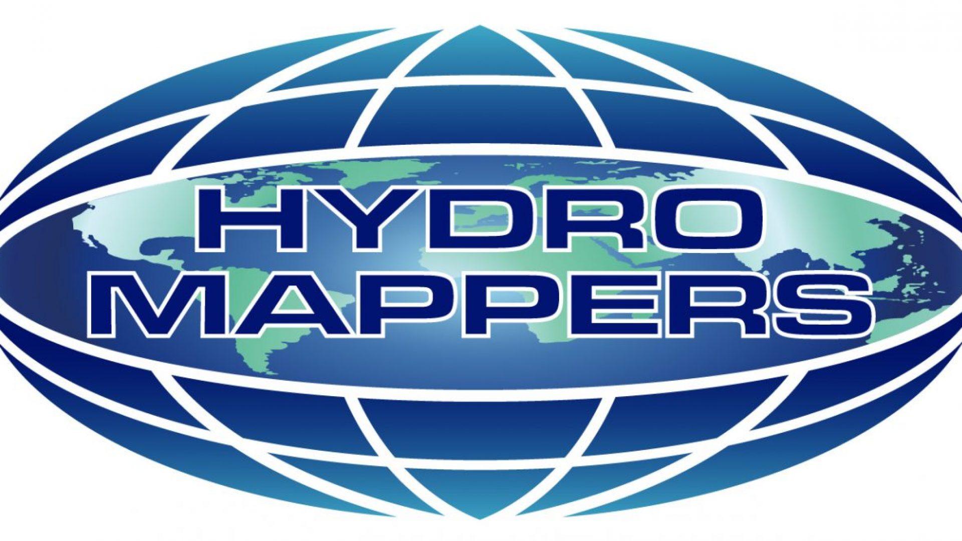 Hydromapper Sdn Bhd